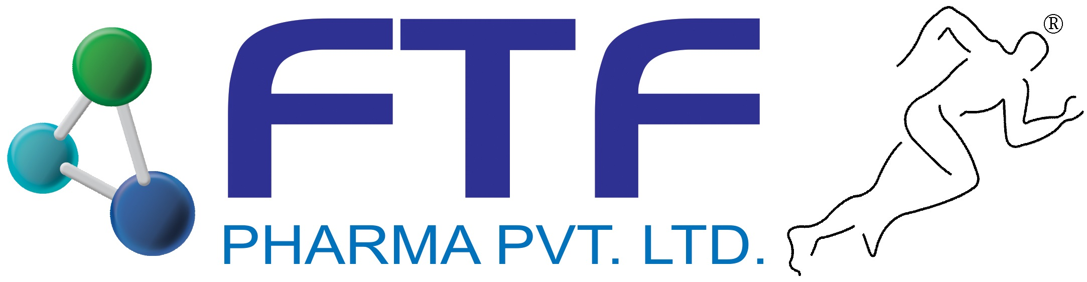 Contract Research organization - FTF Pharma Research