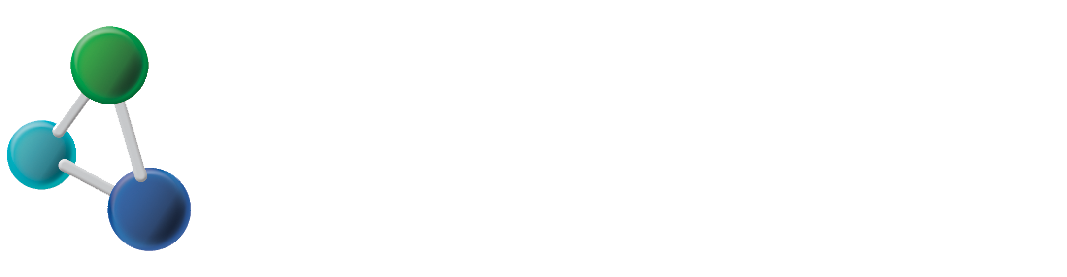 FTF - Pharma Pvt. Ltd.